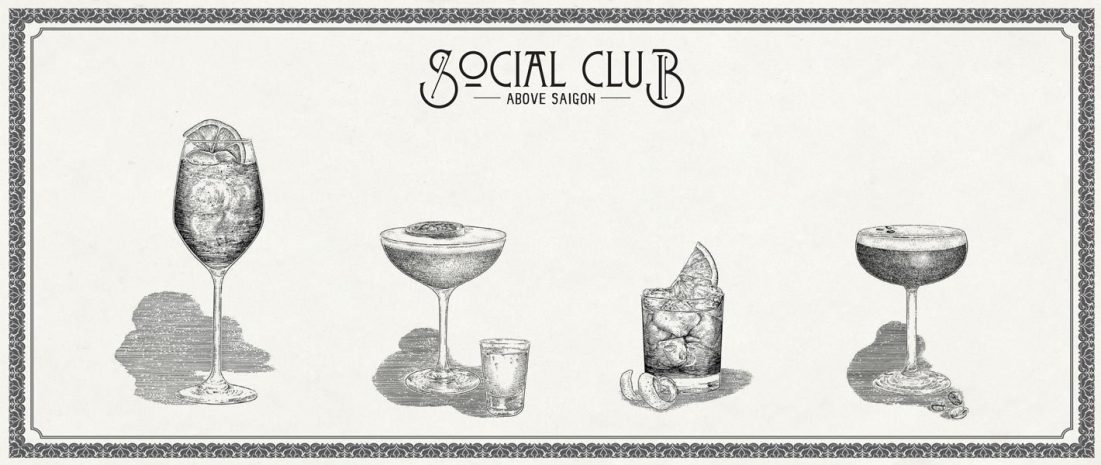 revisit-londons-glam-1920s-cocktail-culture-at-social-club-saigon