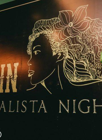 latin-socialista-night