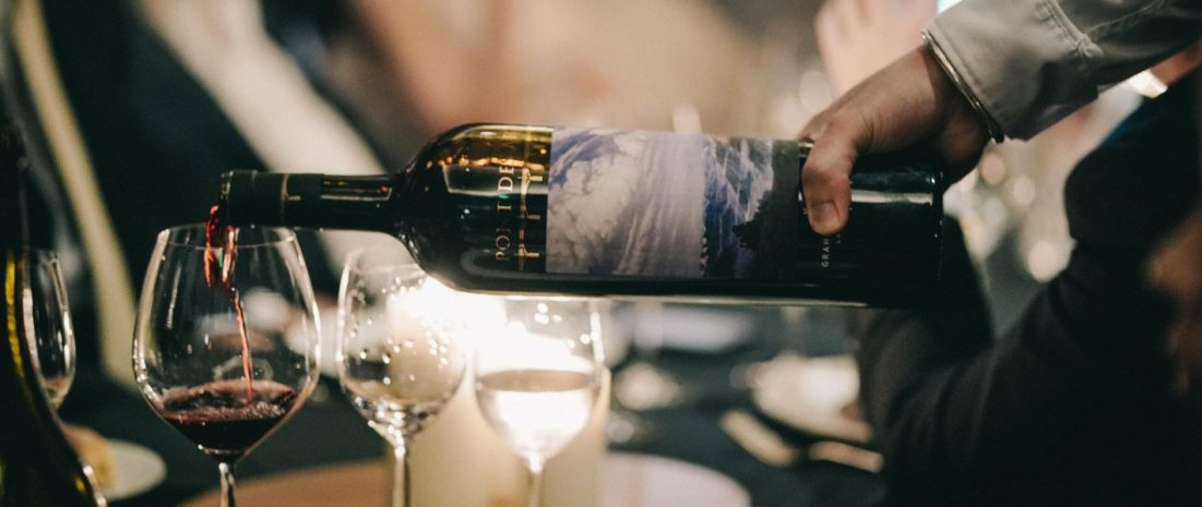 find-your-wine-the-perfect-pairing-at-social-club-saigon