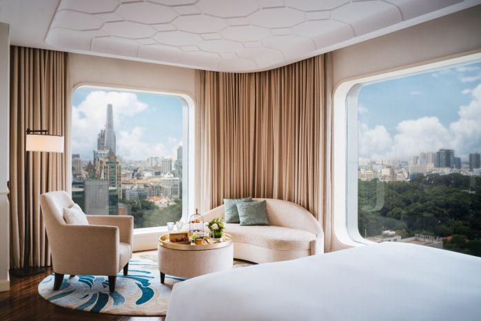 tong-quan-ly-hotel-des-arts-saigon-tuong-lai-cua-khach-san-boutique-va-thach-thuc-lon-cho-khach-san-truyen-thong