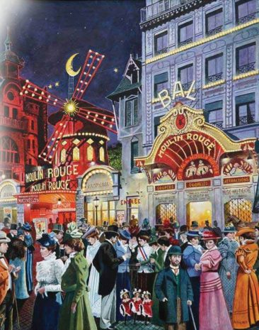 moulin-rouge-new-years-eve
