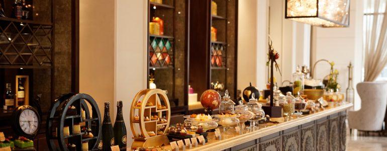 paris-saigon-festive-afternoon-tea
