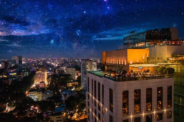social-new-years-eve-galaxy-above-saigon