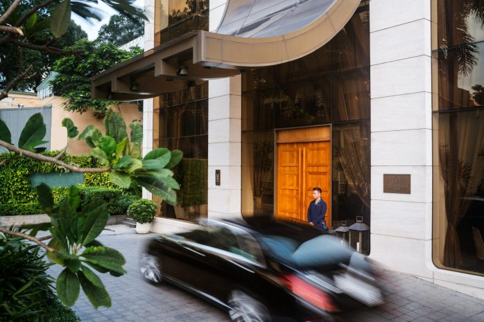hotel-des-arts-saigon-luxurious-spectacularly-swanky-art-deco-haven-in-ho-chi-minh-city