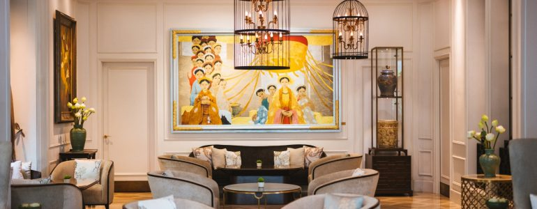 a-world-of-art-awaits-you-at-hotel-des-arts-saigon