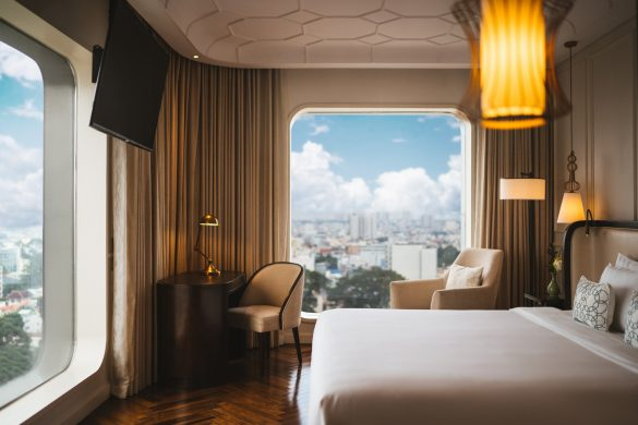 sky-executive-deluxe-room