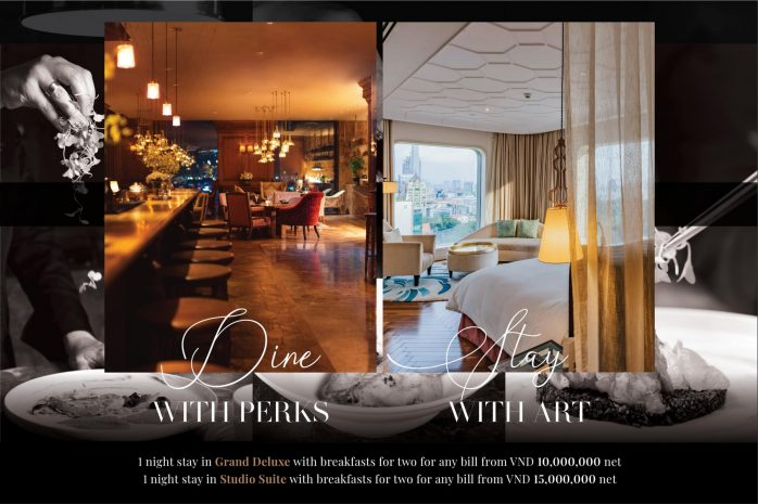 dine-with-perks-stay-with-art