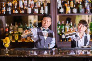 Le Club Sofitel Legend Metropole Hanoi