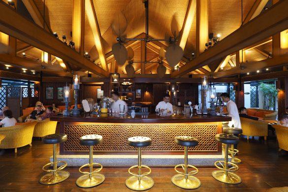 bamboo-bar