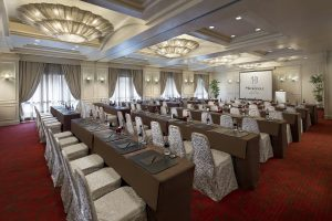 meetings and events hanoi
