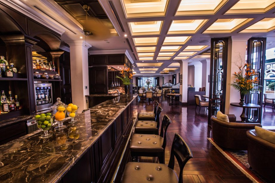 le-club-bar