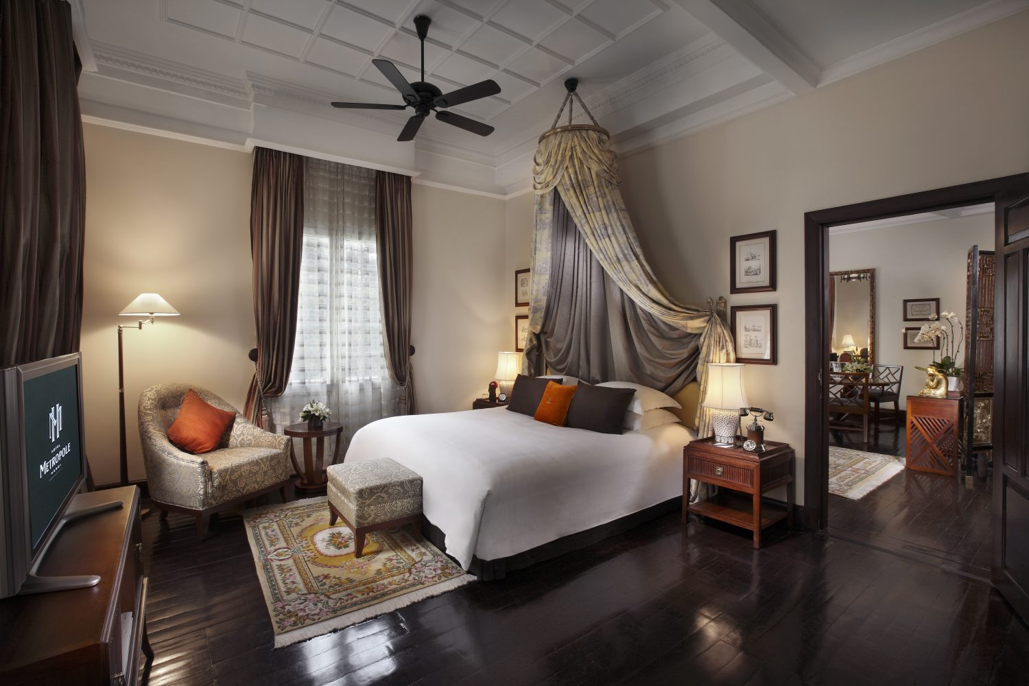 sofitel-metropole-hanoi_luxury-room_feb-2013