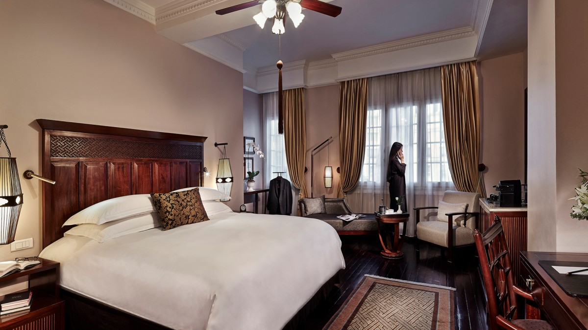 grand-luxury-room