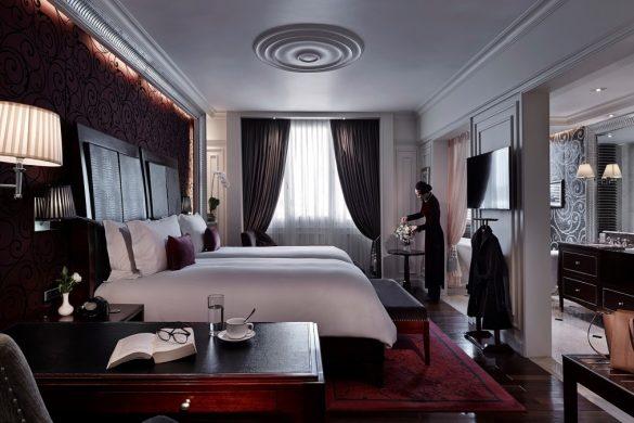 grand-premium-room
