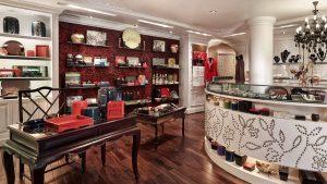 gift shop hanoi