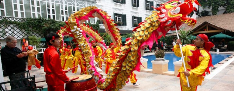 metropole-hanoi-authenticates-lunar-year-festivities