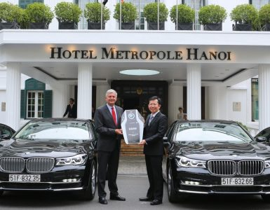 bmw-series-7-continues-journey-with-sofitel-legend-metropole-hanoi