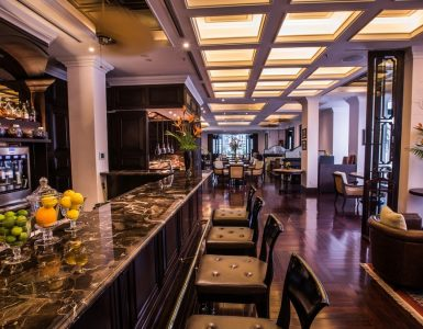 hotel-metropole-hanoi-cuts-ribbon-on-new-le-club