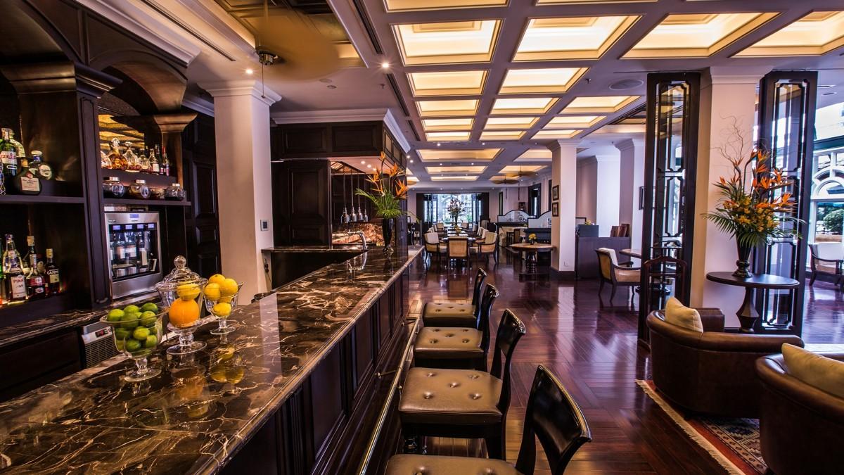 hotel-metropole-hanoi-cuts-ribbon-on-new-le-club