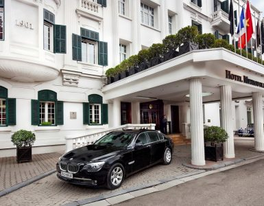hotel-metropole-hanoi-greets-year-of-the-monkey-with-high-praise