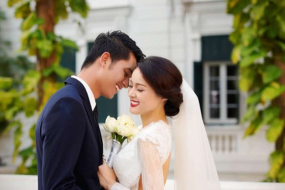 legendary-weddings