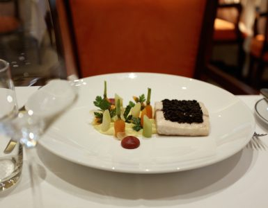 metropole-hanoi-hosts-michelin-starred-celebrity-chef-christophe-lerouy