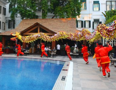 hotel-metropole-hanoi-rings-in-lunar-new-year-of-the-rooster