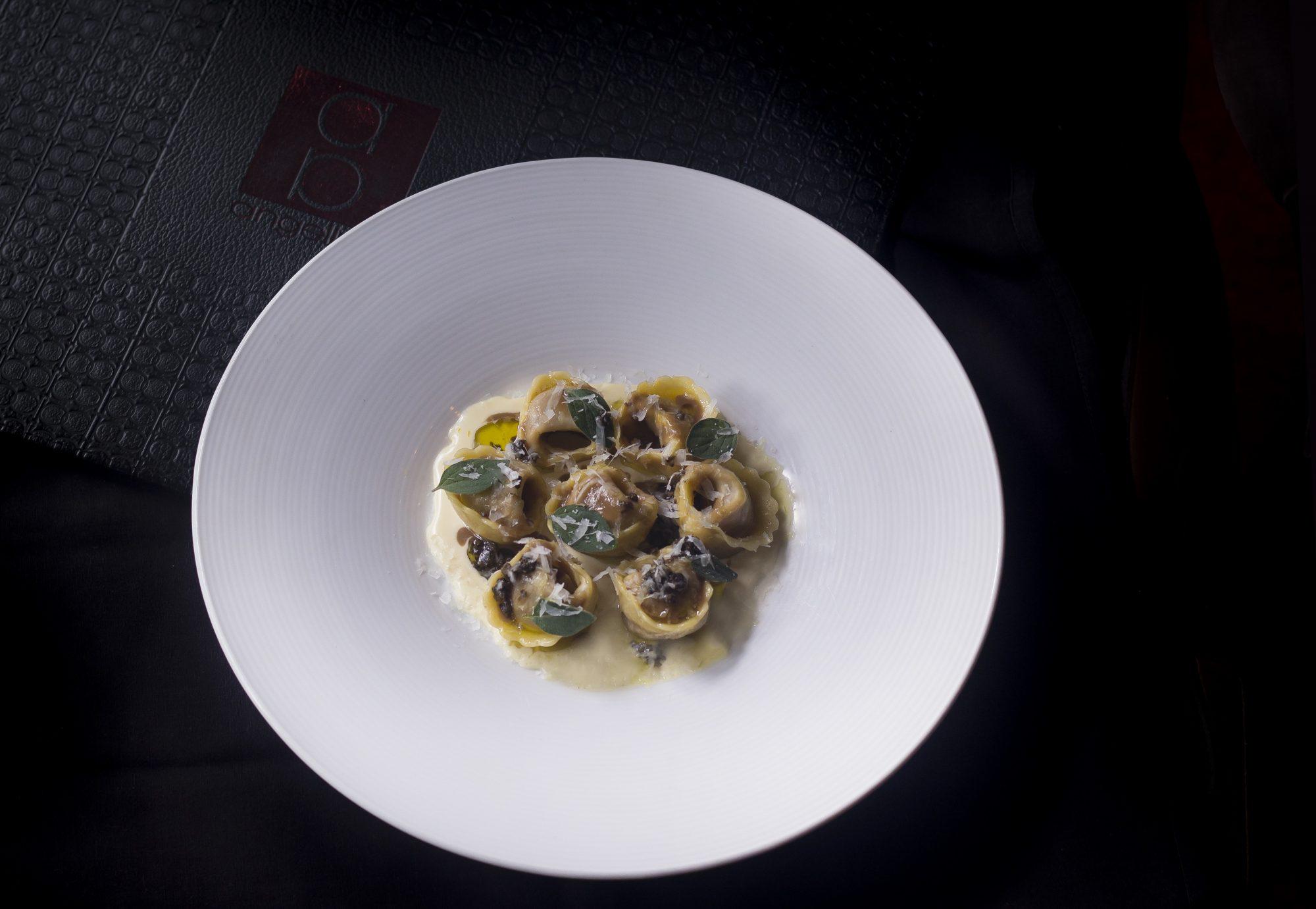 metropole-hanoi-welcomes-italian-guest-chef-de-cuisine