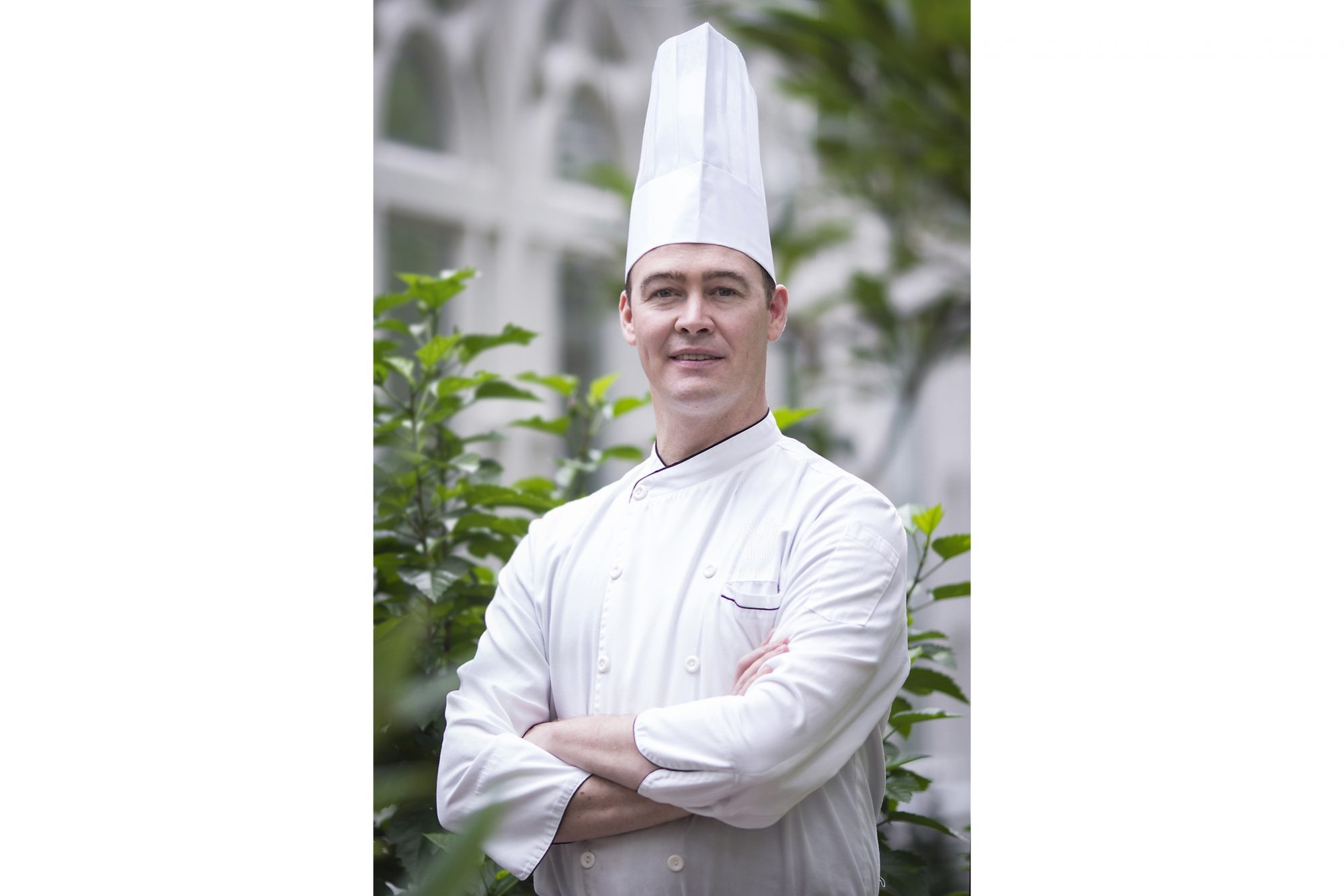 vietnams-most-storied-hotel-appoints-paul-smart-as-new-executive-chef