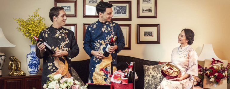 metropole-hanoi-ushers-in-the-year-of-the-dog-with-a-luxury-bazaar