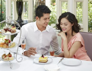 love-is-in-the-air-at-metropole-for-valentines-day