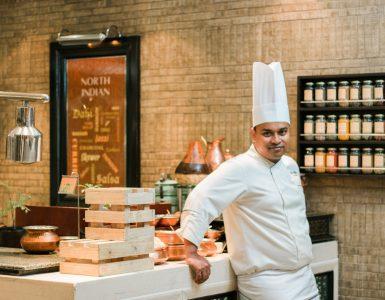 spring-culinary-festival-returns-to-hotel-metropole-hanoi