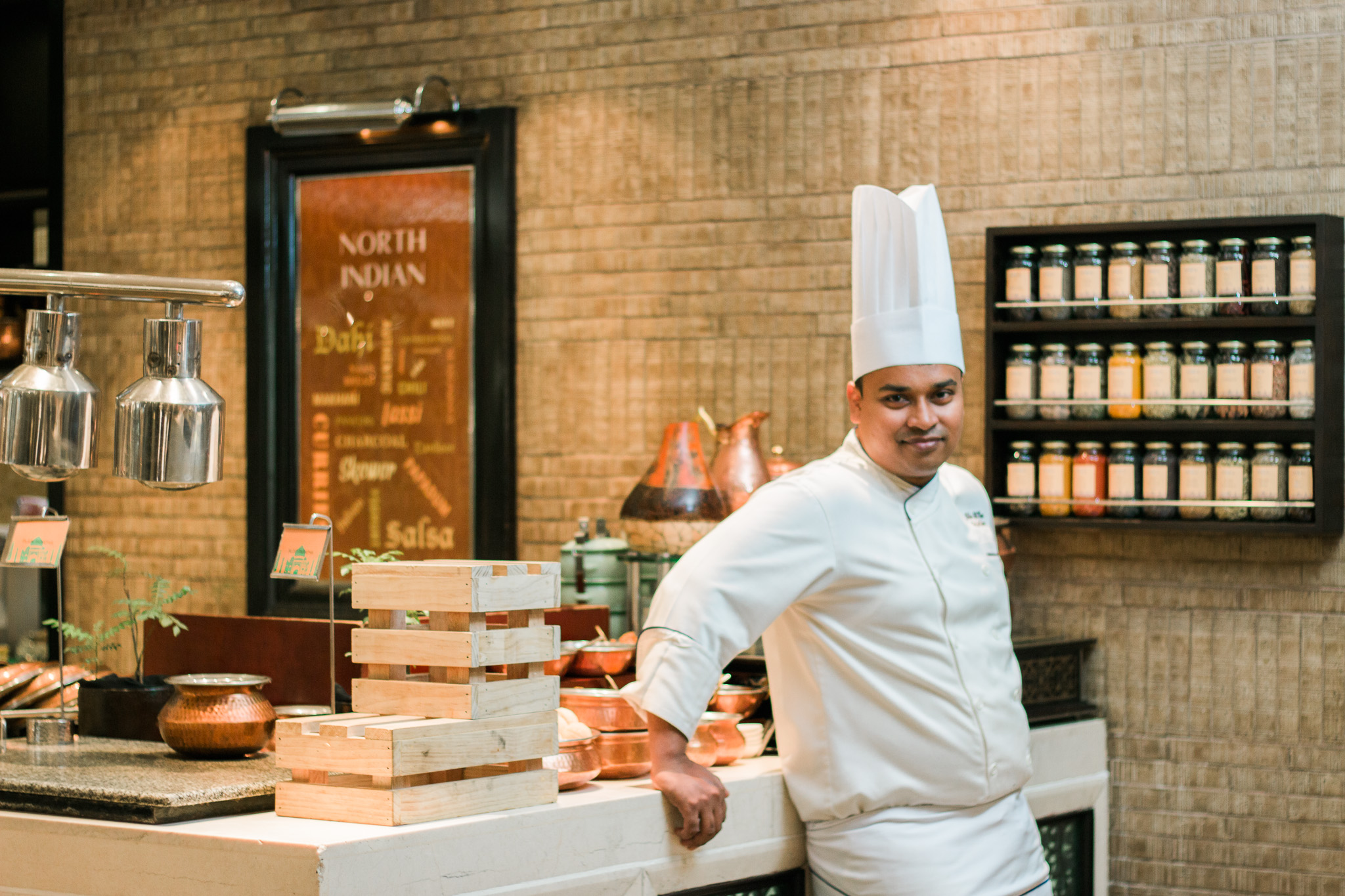 spring-culinary-festival-returns-to-hotel-metropole-hanoi