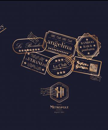 metropole-festive-culinary-program-2018