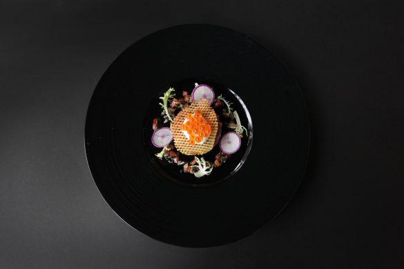 Carte Ticket Restaurant Lunchr.Sofitel Legend Metropole Hanoi Le Beaulieu S New A La