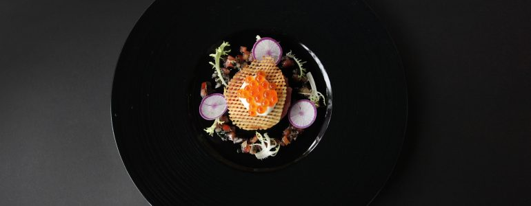 metropole-hanoi-debuts-exciting-new-a-la-carte-lunch-menu-and-five-course-degustation-menu-at-le-beaulieu