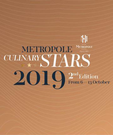 metropole-culinary-stars-2019