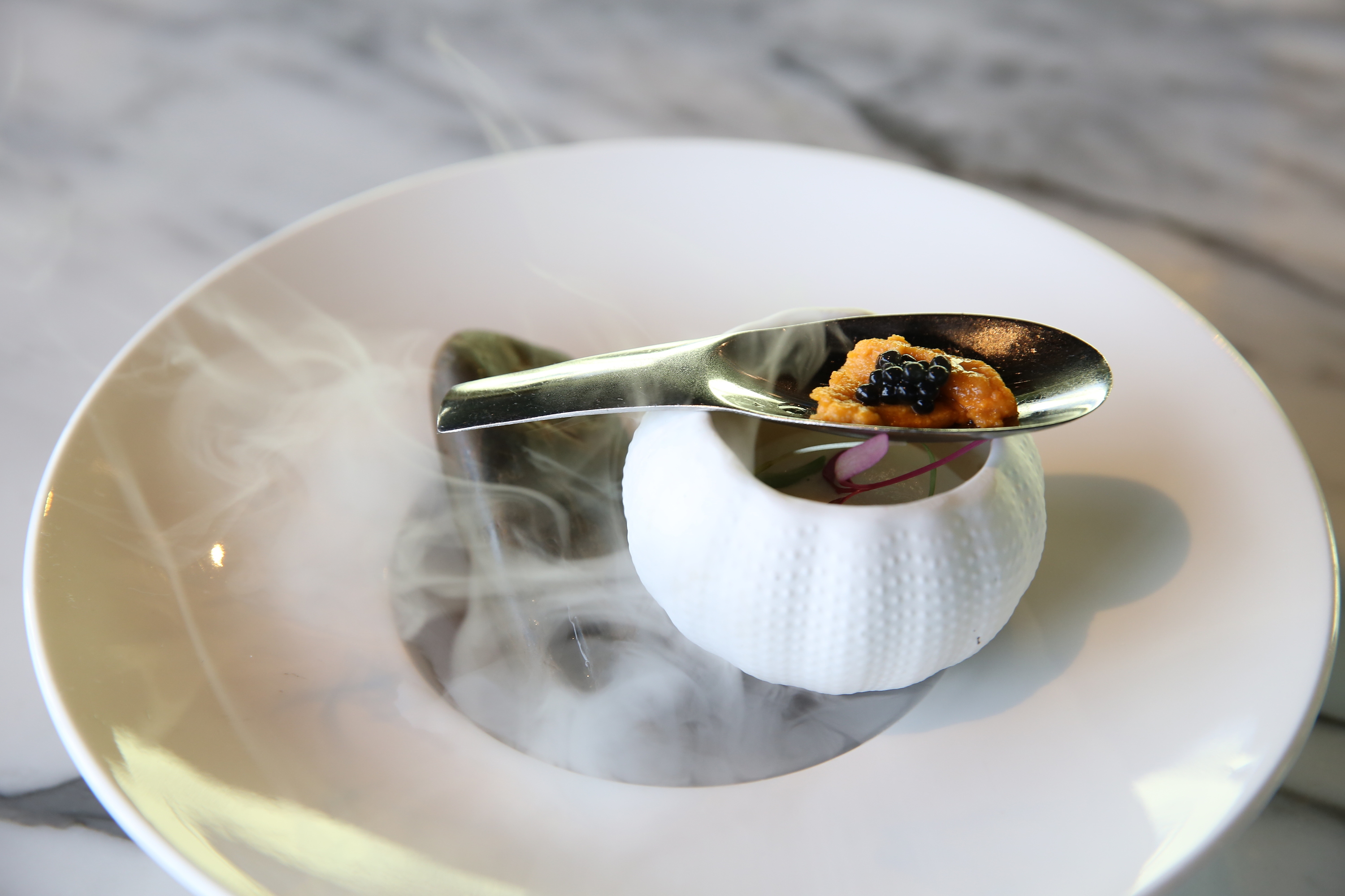 metropole-hanoi-debuts-michelin-star-lineup-for-2nd-culinary-stars-week