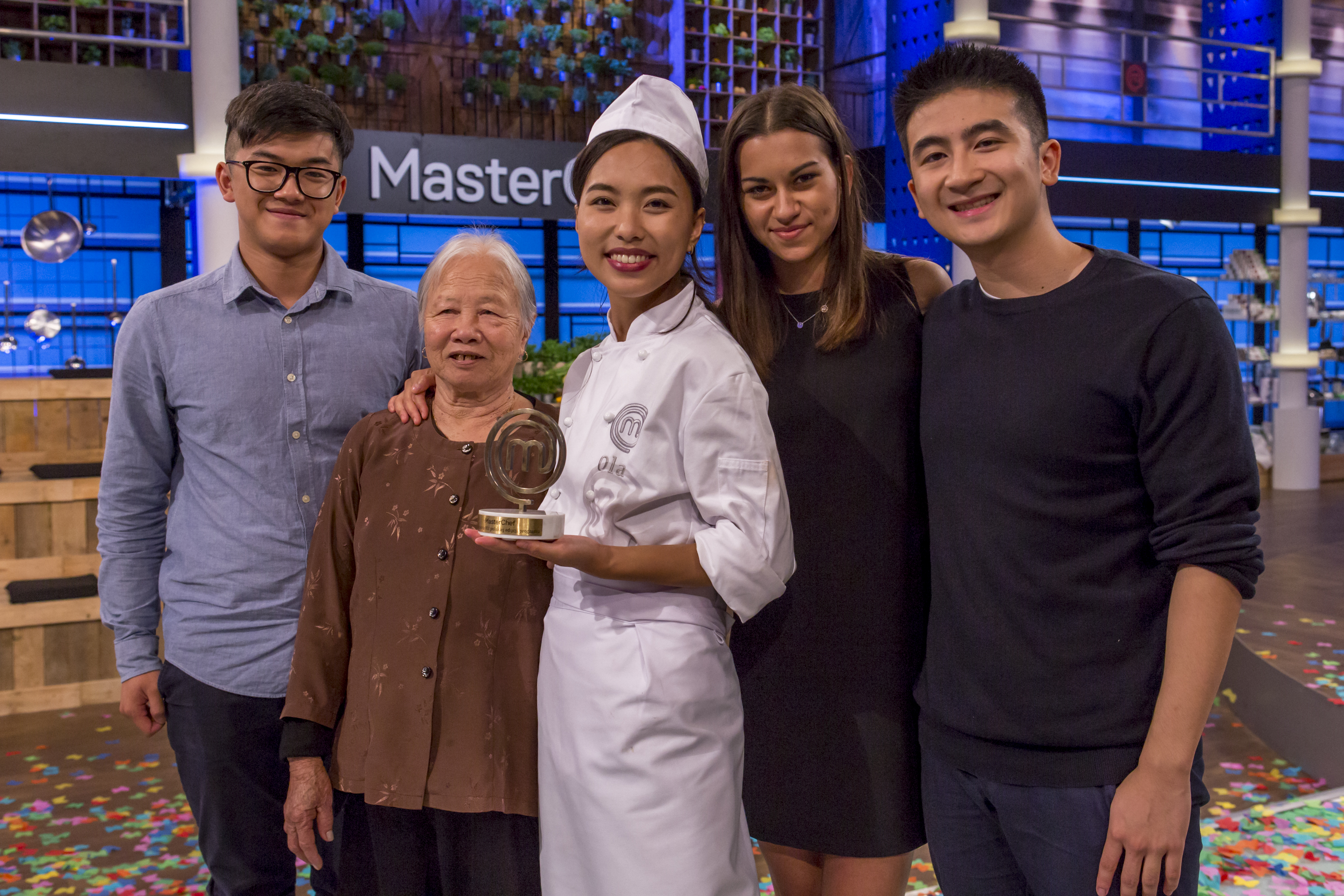 metropole-hanoi-hosts-polish-gastronomy-week-with-masterchef-champion