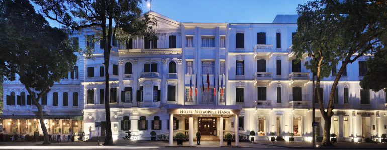 metropole-hanoi-awarded-5-star-rating-from-forbes-travel-guide