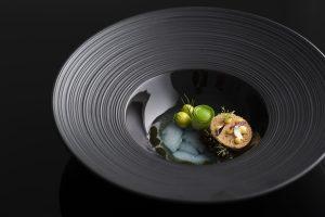 The Metropole culinary