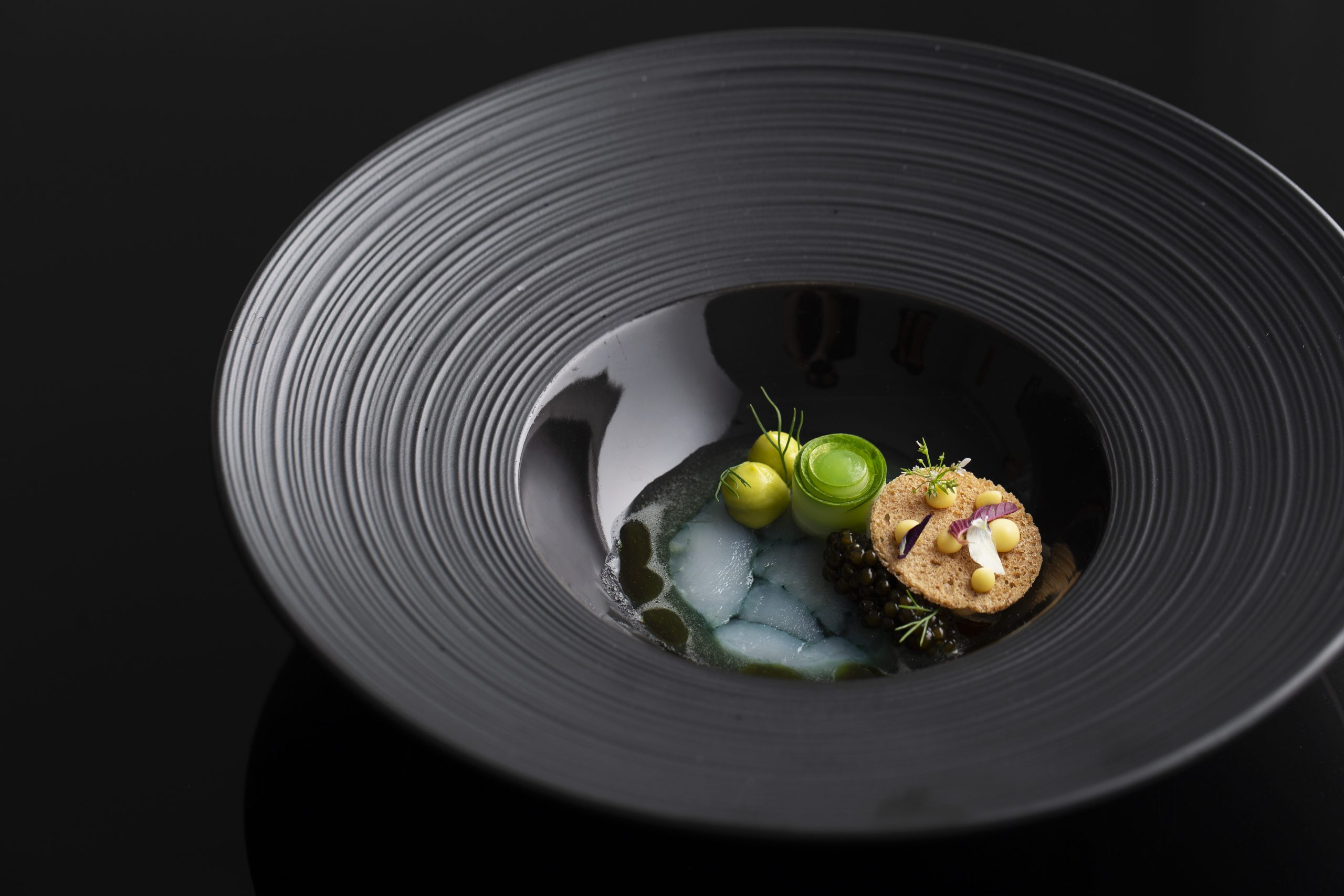 the-metropole-culinary-journey