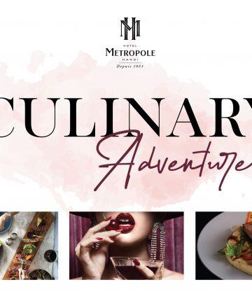 culinary-adventure