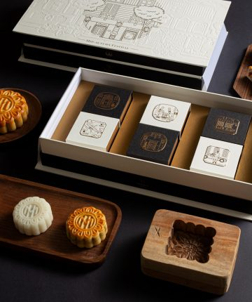 legendary-metropole-mooncake