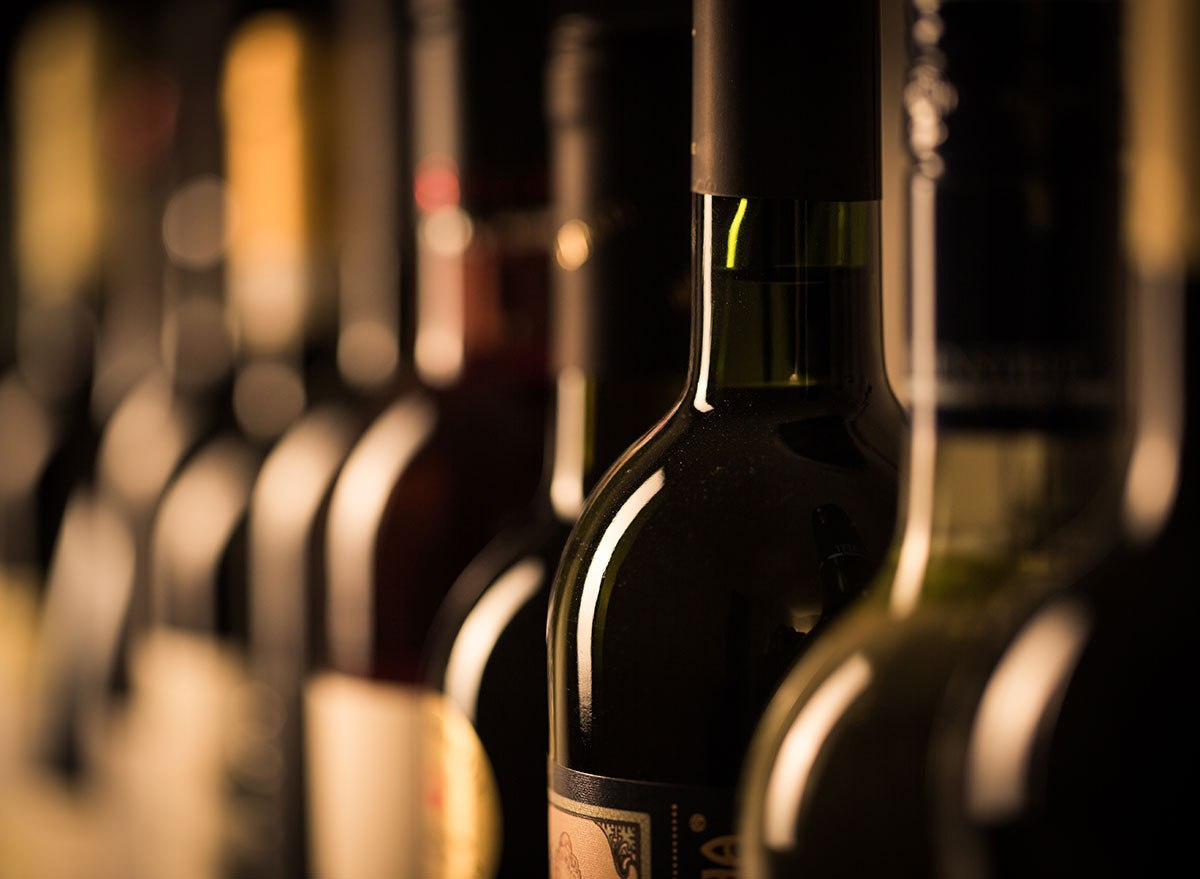 six-hand-escoffier-wine-dinner