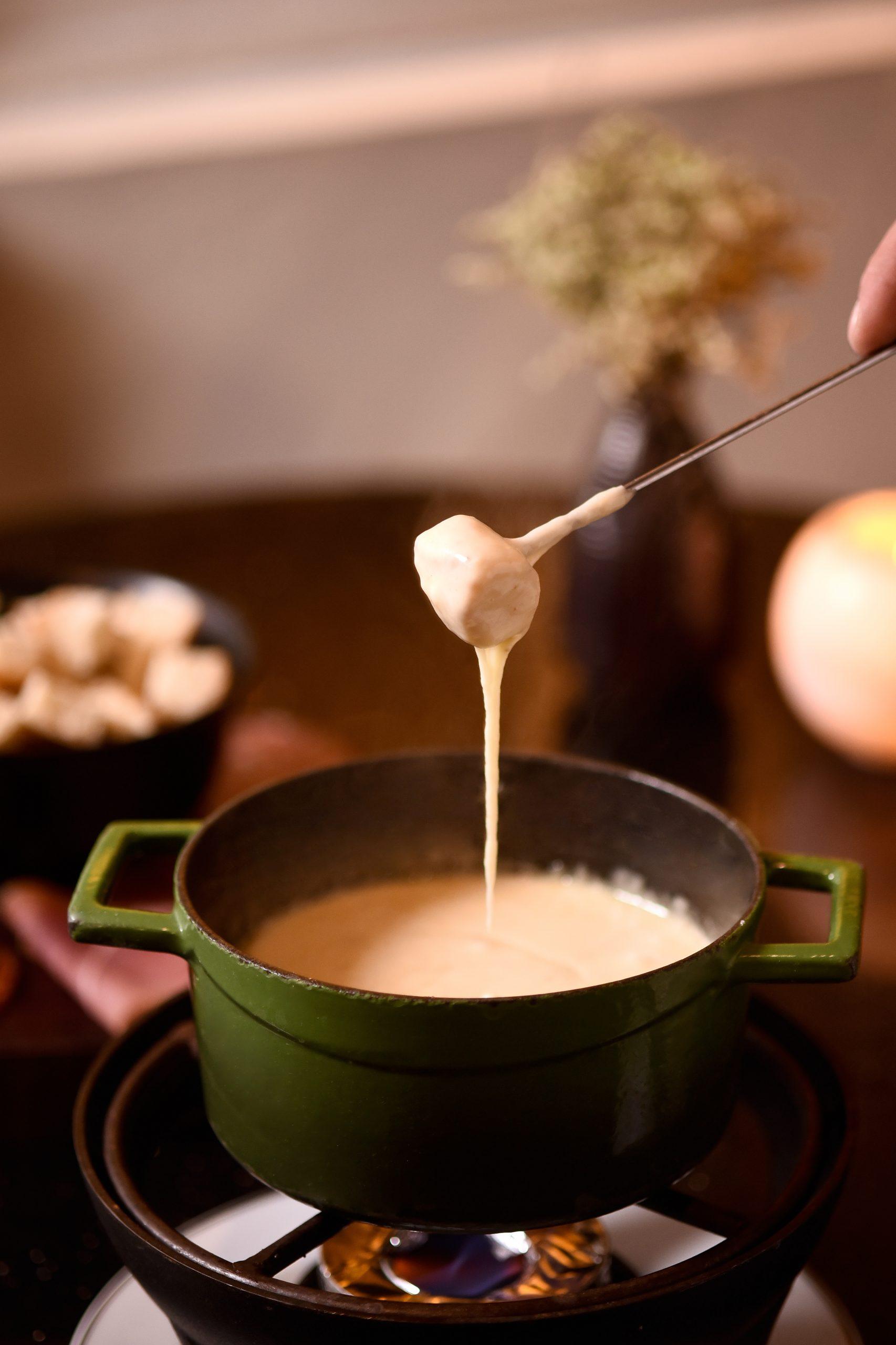 fondue-et-raclette
