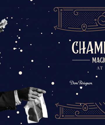 champagne-secret-magique-by-stefan-leyshon