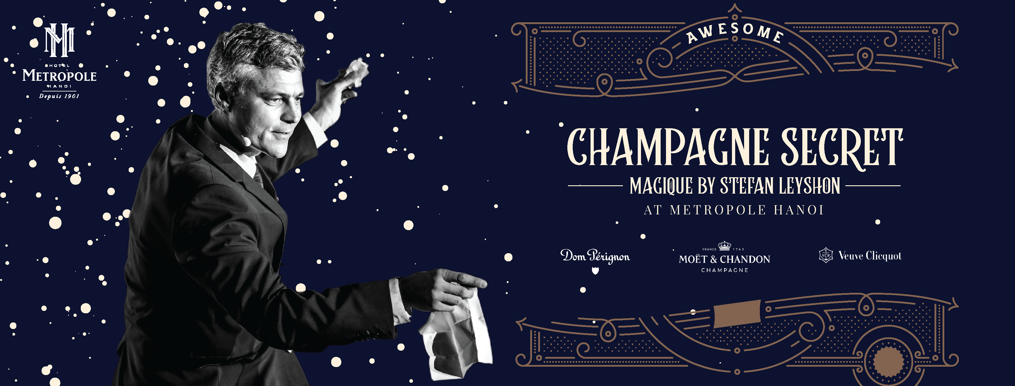 champagne-secret-magique-by-stefan-leyshon