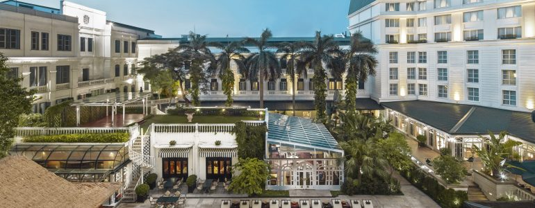 metropole-hanoi-awarded-five-stars-from-forbes-travel-guide-for-second-straight-year