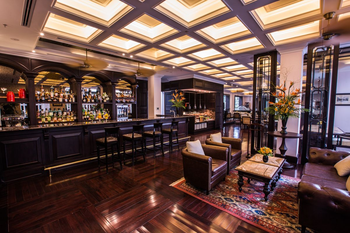 the-3-best-jazz-bars-pubs-and-clubs-when-nights-falls-in-hanoi